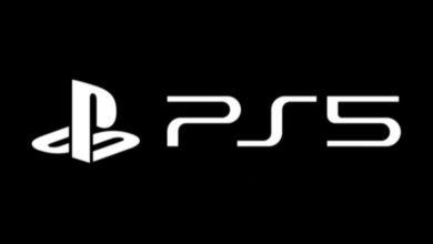 Самое интересное в PS5 - это то, что вы даже не заметите