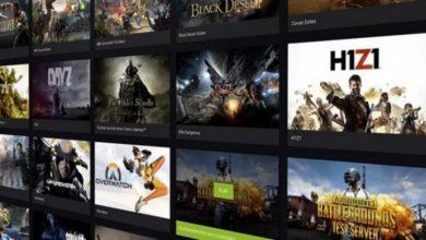 Activision Blizzard убирает свои игры из NVIDIA GeForce Now
