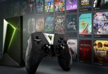 Bethesda вслед за Activision удалила почти все свои игры из сервиса Nvidia GeForce Now