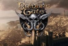 Baldur's Gate 3 до конца года? Stadia обещает сюрприз