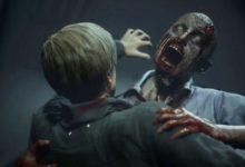"""Netflix раскрывает сюжет Resident Evil-приготовьтесь к вспышке Т-вируса в Клирфилде, штат Мэриленд"""""""