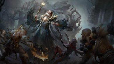 Blizzard хвалит Diablo Immortal. Activision делает ставку на мобилки и ремастеры