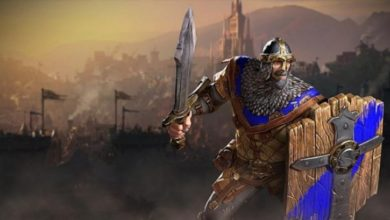 Blizzard: мы исправляем Warcraft 3: Reforged после каждого комментария