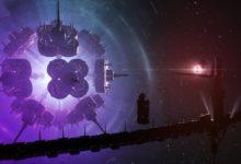 CCP отменила EVE Fanfest 2020 из-за коронавируса