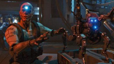 CD Projekt RED о VR в Cyberpunk 2077: «Кое-что могло бы сработать, но пока это нереально»