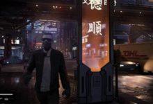 Cyberpunk 2077: почти 80 «уличных квестов» и никакого VR
