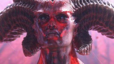 The Witcher -Diablo и Overwatch получают анимационные шоу