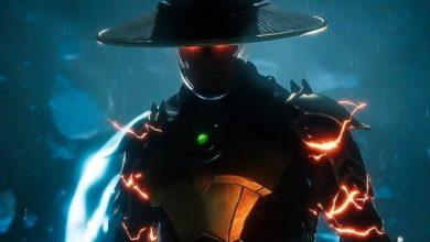 Эд Бун узнал у фанатов Mortal Kombat, что повлияет на их выбор между PS5 и Xbox Series X
