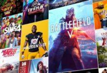 Electronic Arts критикуют за странное повышение цен в Steam
