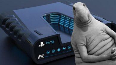 Фанаты PlayStation травят Sony, требуя анонса PS 5