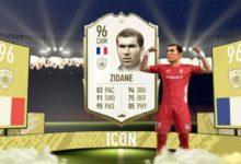 FIFA 20 под судебной атакой во Франции. Юристы защищают азартных игроков