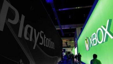 Forbes заявляет о победе Xbox над PlayStation, из-за «отсталости» Sony