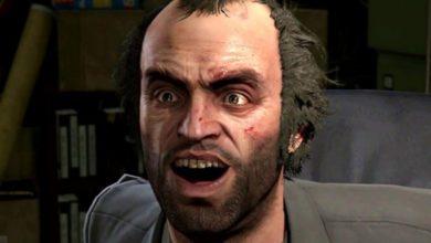 GTA больше не будет прежней Rockstar Games теряет ключевого сценариста
