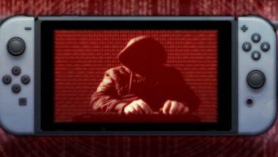 Хакер, сливший Nintendo Switch до релиза, признал вину. У него также нашли детскую порнографию