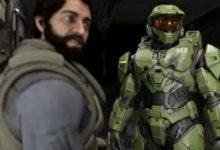 Halo Infinite станет основной для будущих игр серии