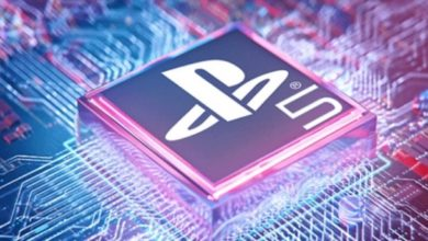 Инсайдер раскрыл, какой SSD будет использовать PlayStation 5