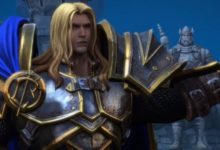 Как проходила разработка Warcraft 3: Reforged, рассказала студия Lemon Sky