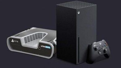 Майкл Пактер считает, что коронавирус не помешает премьере PS 5 и Xbox