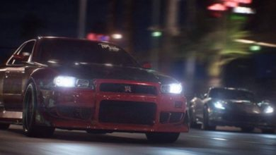 Need for Speed Heat перестала работать на Xbox One. EA не может решить проблему