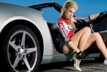 Need for Speed отобрали у Ghost Games. Новую часть делают другие ребята
