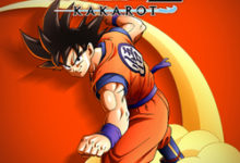 Обзор Dragon Ball Z: Kakarot