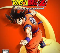 Обзор Dragon Ball Z: Kakarot