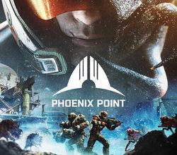 Обзор Phoenix Point