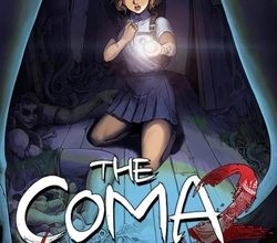 Обзор The Coma 2: Vicious Sisters