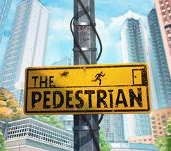 Обзор The Pedestrian