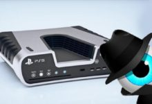 PS 5 будет шпионить? Sony патентует систему считывания данных с рук
