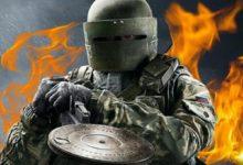 Rainbow Six Siege останется без новых карт, пока не будут переделаны старые