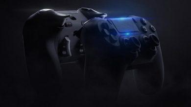 Реклама DualShock 5 оказалась шуткой, пусть и очень качественной