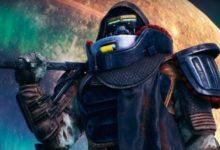 Релиз The Outer Worlds для Switch перенесли из-за коронавируса. Игра теперь выйдет на картриджах