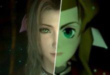 Ремейк Final Fantasy 7: 100 Гб на диске и «превышение ожиданий»