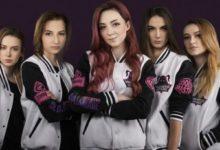 Riot Games выгнала российскую женскую команду, из-за плохих результатов