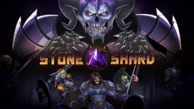Российское RPG Stoneshard: выход в Steam и оценки