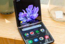 Samsung из-за коронавируса на время закрыла завод, где собирают складные Galaxy Z Flip и Galaxy Fold