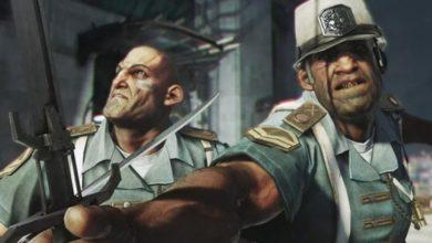 Слух: Dishonored хотят превратить в сериал