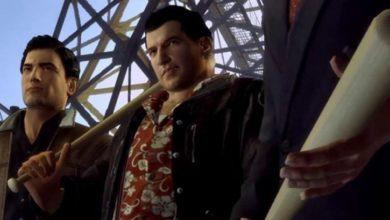 Слух: Mafia 4 и игру от создателя Dead Space выпустят уже скоро