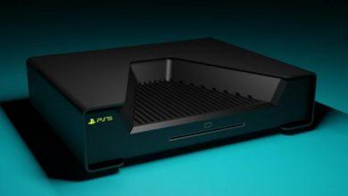 Слух: PlayStation 5 подорожала до $450, из-за дефицита деталей
