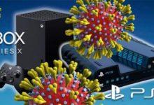 Слух: продажи PS 5 и Xbox могут перенести на следующий год