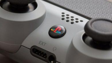 Sony патентует новую технологию для геймпада. Она сможет определять потливость рук
