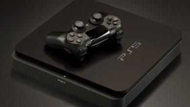 Sony пока не знает, сколько будет стоить PlayStation 5