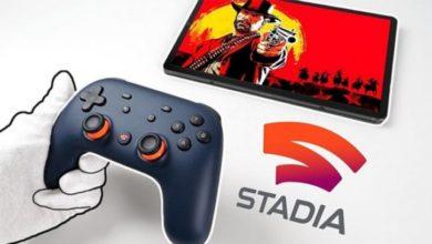 Stadia обвиняют в нехватке развлечений. Google обещает 120 новых игр