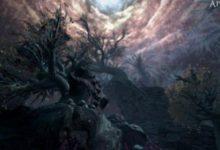 Стали известны сроки выхода Apotheosis: глобального мода для Skyrim
