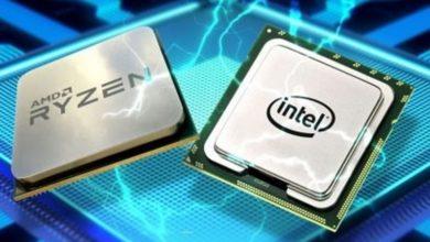 Стало известно, почему процессоры от AMD дешевле, чем от Intel