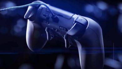 В сети появился фейковый трейлер геймпада для PlayStation 5. Он выглядит вполне качественно
