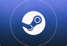Valve рассказала о планах на 2020 год и достижениях Steam