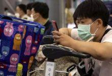 Видеоигры спасли китайцев во время эпидемии коронавируса