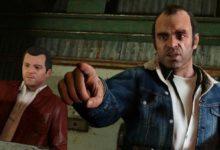 Всё-таки анонс GTA 6? Take-Two готовит секретную встречу с инвесторами